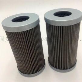 定制耐酸耐碱 不锈钢滤芯折叠滤芯 液压油滤芯
