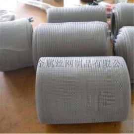 **汽液过滤网钛丝气液过滤网巨木厂家专业生产
