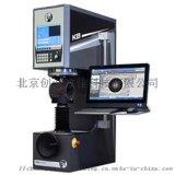 KB-3000E大型布氏硬度測量儀