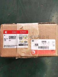 康明斯QSX15燃油齿轮泵4089431