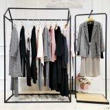 女裝針織外套她衣櫃前進路店折扣品牌女裝半身裙伊芙嘉女裝