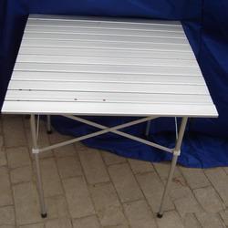 铝合金折叠桌