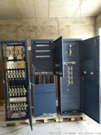 中兴ZXDU88 S402中兴大容量组合式通信电源