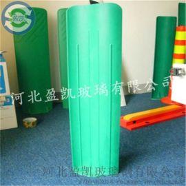 S型玻璃钢防眩板@平武S型玻璃钢防眩板生产厂家