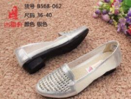 **的手工布鞋_江苏省专业的布鞋品牌的行业前景