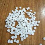 东莞胜浩橡塑供应高门尼丁苯橡胶 高苯乙烯橡胶 代替日本Hs860高苯乙烯橡胶
