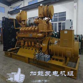 东莞铂金斯发电机 东莞300kw柴油发电机