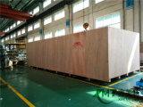 深圳木箱公司,深圳木箱包装公司,专业包装木箱公司