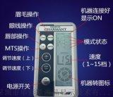 智能纹绣机用LCD液晶显示屏定制生产