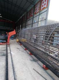湖北钢筋笼成型机高效率