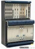 华为Optix OSN3500传输设备及配套2M线