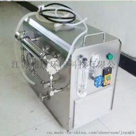 上海实验室膜分离设备-浦膜