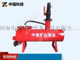 PCZ-L1型系列自动排渣放水器