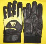 摩托车手套 (HS03)