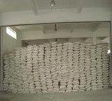 供应草酸三氢钾