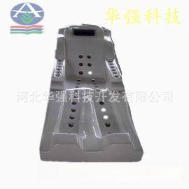 機器外殼專業定制各種機罩外殼亞克力大型厚片吸塑定做廠家直銷