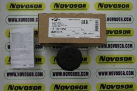 GF  +GF+ 电机D20DN15  161591052
