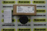 GF  +GF+ 電機D20DN15  161591052