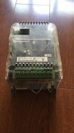 科尼行车专用变频器 2.2KW 三相380V DMCS022F10PN0