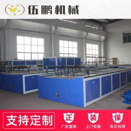 厂家批发管材单螺杆挤出机 PVC软管挤出生产线塑料挤出机