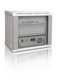 中联飞特程控电话交换机(JSY2000-FT)