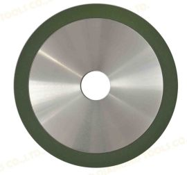 钻石加工专用金刚石砂轮
