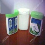 高级小桶清洁湿巾生产厂家_新价格_供应多规格高级小桶清洁湿巾