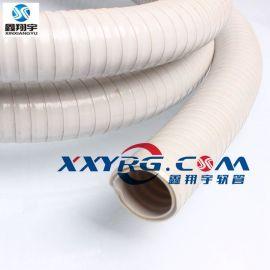 美容儀穿線軟管,牙科抽吸管,醫療設備電纜保護管,PVC塑筋管