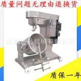 鸡脯丸子小型打浆机 家用不锈钢打浆设备 全自动不锈钢液压打浆机