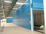 大型噴烤漆房 環保噴漆房 噴漆房 噴烤漆房 烤漆房 機械噴漆房