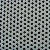 鍍鋅衝孔網 圓孔衝孔網 金屬板網 洞洞板