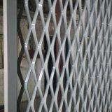 鋁板防護網 重型鋁網拉伸網 鋁板網