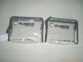 專業定作PVC袋,PVC禮品袋, pvc拉鏈袋