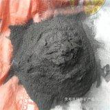 供应防静电石墨粉 塑料 电子用防静电石墨粉