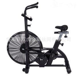 单车圆形金属网罩 风阻单车风扇保护罩 钢丝网罩