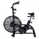 單車圓形金屬網罩 風阻單車風扇保護罩 鋼絲網罩