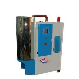 塑料分子筛除湿干燥机,三机一体除湿机