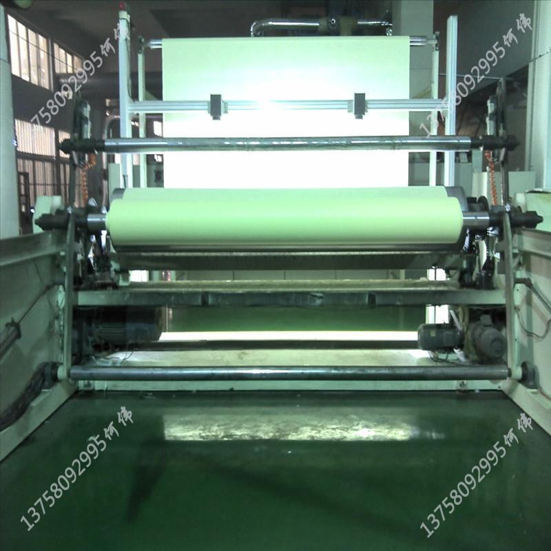 果绿色水刺无纺布生产厂家_新价格_供应多种果绿色水刺无纺布