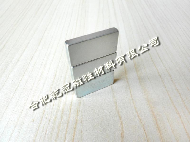 永久磁铁 强力磁钢 强力磁铁 吸铁石
