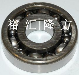 高清实拍 NTN SF06A27 深沟球轴承 SFO6A27 28*78*20mm  原装