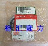 HONDA 91003-PPS-003 圆柱滚子轴承 91003PPS003 原装
