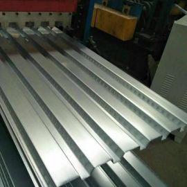 供应 yx38-152-914型楼承板 钢结构建筑楼承板 镀锌板