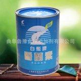 廠家低價供應高純度優質食品級香蘭素