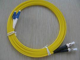 光纤无源器件(LC-ST)