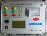 变压器智能损耗参数测试仪