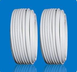 太阳能铝塑管
