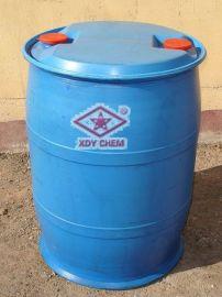 十二烷基苯磺酸钙烷烃溶液3