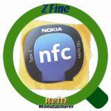 NFC 电子标签