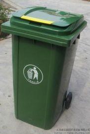 塑料垃圾桶,环卫挂车垃圾桶,市政垃圾箱,社区生活垃圾桶