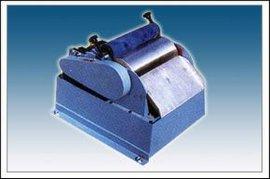 供应磁性分离器磁辊纸带过滤机成都直销